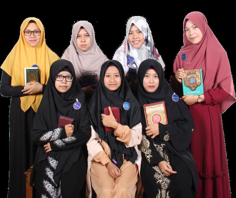 Program Kelas Online Spesial Syawal Al Azhar dimulai pada 1 Juni 2020