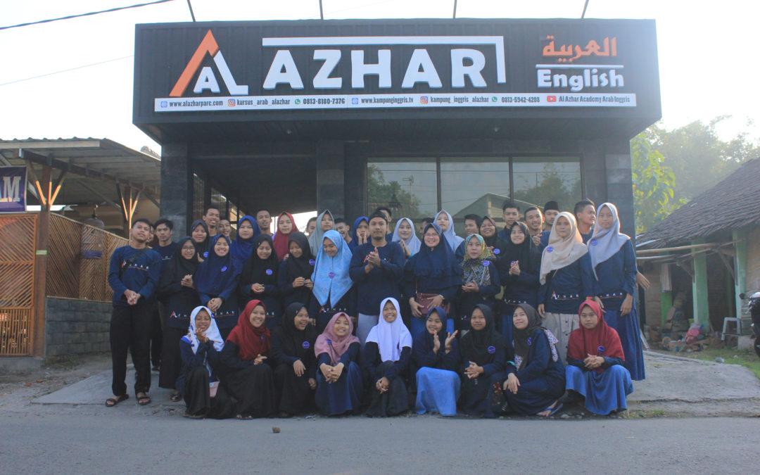 Bingung memilih program kursus bahasa Arab? Simak tips berikut