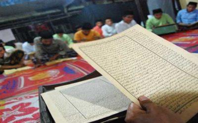 Mengapa Kursus di Kelas Online Al Azhar?