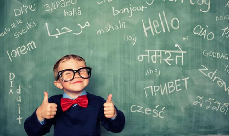 Yang Harus Kamu Ketahui Tentang Bahasa Arab