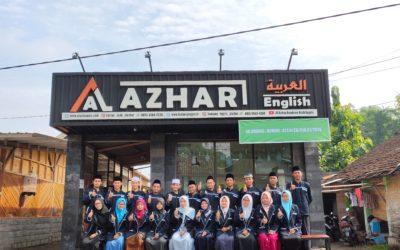 Info Beasiswa: Al Azhar Membuka Beasiswa Kader Ustadz Angkatan ke V